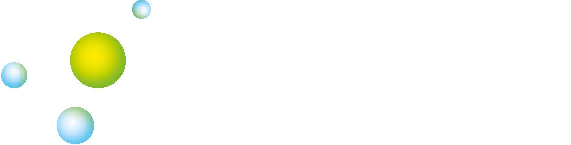Sud Audit Conseil